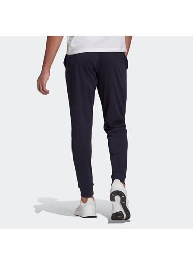 adidas Adidas Gk9259 Erkek Eşofman Altı Siyah